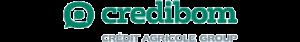 Credibom-logo