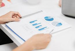Recuperação e Revitalização de Empresas