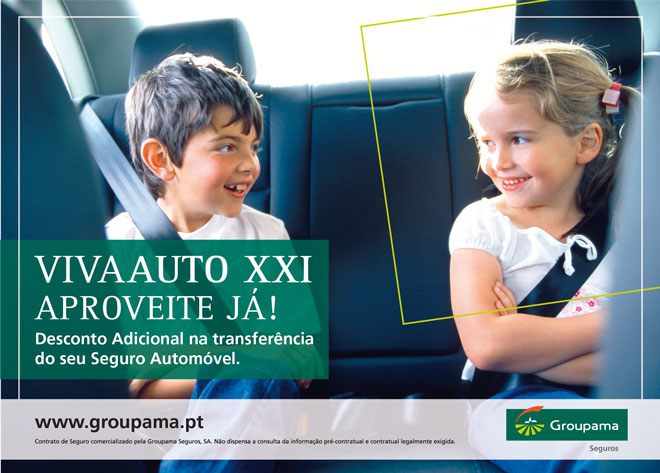 Groupama - Viva Auto | BFB Finance