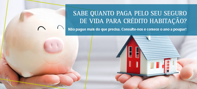 Groupama_ seguro de vida | bfb finance