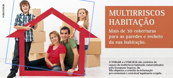 Groupama _ multiriscos habitação | bfb finance