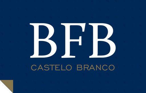 BFB - Castelo Branco