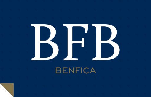 BFB - Benfica