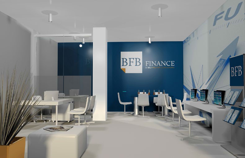 BFB Finance | Negócios e Franchise