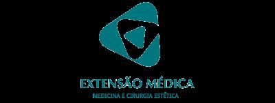 EXTENSÃO-MÉDICA