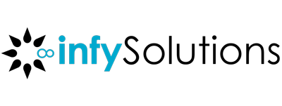 InfySolutions