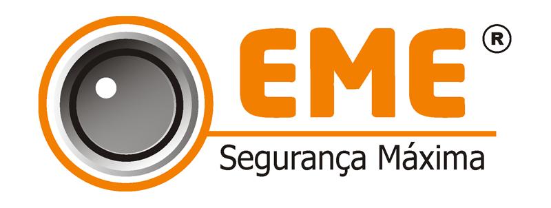 EME - segurança máxima